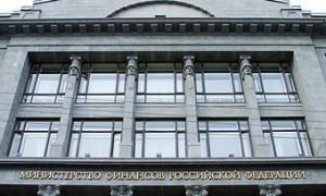 Russia losing battles but winning wars with foreign investors: cases overview