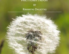 Arbitration in Lithuania – Practitioner's Report