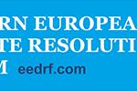 Форум по разрешению споров в странах Восточной Европы (EEDRF) пройдет в Минске