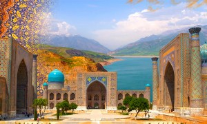 Counterclaims in Oxus Gold v Uzbekistan: Is Investor-State Arbitration Still a One-Way Road?