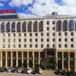 В Москве пройдет форум «Арбитраж в России 2016:что будет дальше?»