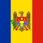 Moldova: a Summary of Investment Arbitration History