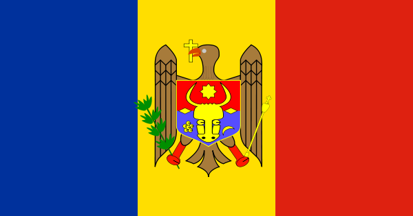 Moldova: a Summary of Investment Arbitration History