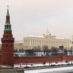 Eжегодная конференция ICC «Россия как место разрешения споров» в Москве