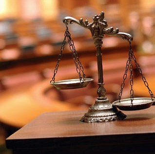 CIS Regional Conventions on Cross-Border Litigation and Its Application by Russian Courts
