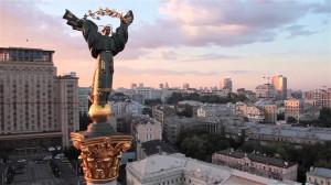 kiev-aerial-showreel-20151