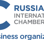 Семинар об ускоренной арбитражной процедуре по новым правилам ICC пройдет в Москве
