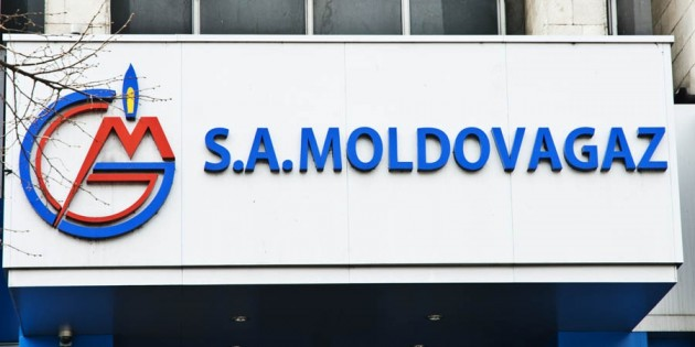 State immunity and state-owned enterprises: a recent dispute involving Moldova