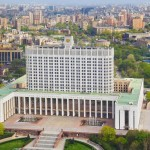 New Rules of the Game for Arbitral Institutions in Russia