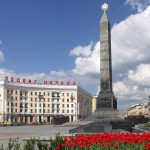 Belarus may face an ICSID claim for the first time