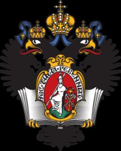 SPBGU_logo