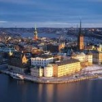 Sanctity of the contract upheld in Swedish arbitration