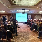 "Conference ""Arbitration in spotlight"" to take place in Moscow on 23 October"