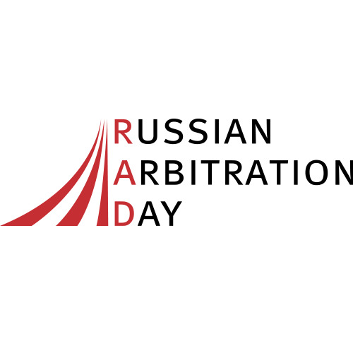 Russian Arbitration Day to come back in 2018 : CIS