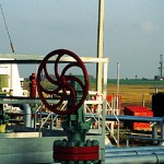 US Court Enforces $140+ Million SCC award in Carpatsky Petroleum v Ukrnafta