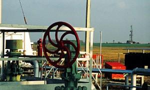 US Court Enforces $140+ Million SCC award in Carpatsky Petroleum v Ukrnafta