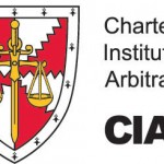 CIArb International Arbitration Conference 2017 – Paris