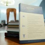 Вышел очередной выпуск «Вестника международного коммерческого арбитража»
