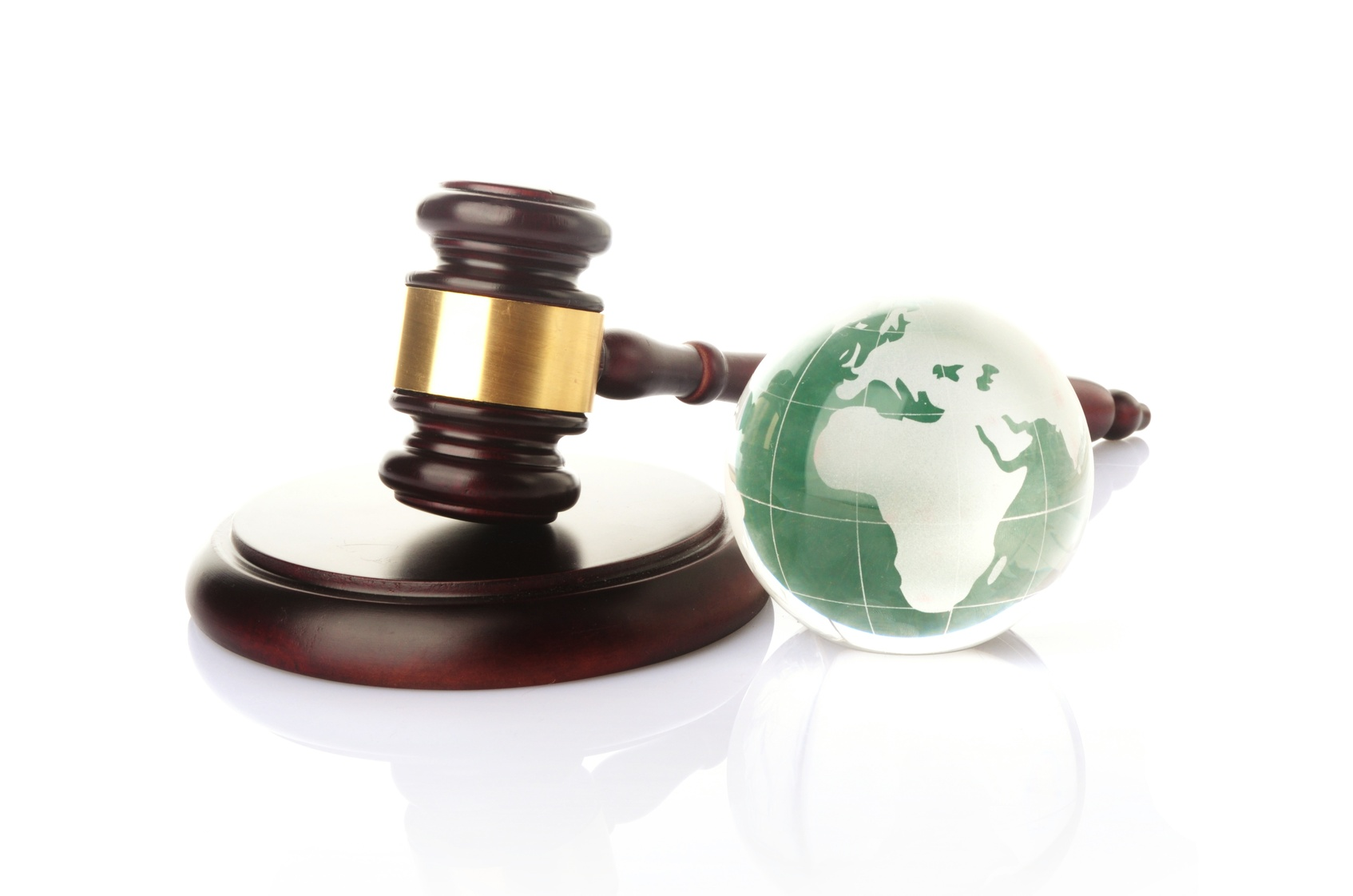 international and domestic arbitration