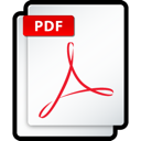 PDF - for Library