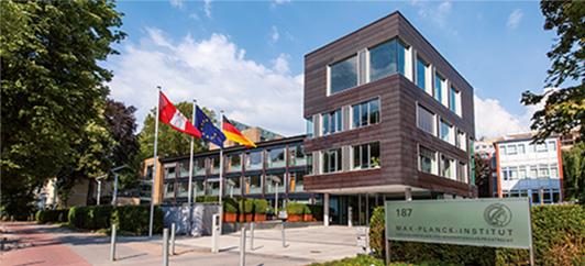A roundtable on international settlement agreements planned for12 Junein Hamburg