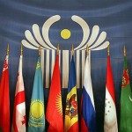 Ratification of Arbitration-Related Conventions by CIS States: Global and Regional Framework