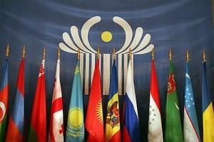 cis_flags1
