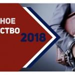 """Конференция """"Корпоративное мошенничество"""" пройдет в Москве 28 июня"""