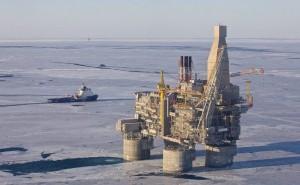 Sakhalin-1-field-Rosneft-770x477