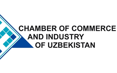 Reform of the Law on the Chamber of Commerce in Uzbekistan: a new attempt to attract investors