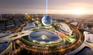 Astana International Financial Centre's (AIFC) Court: what is its position within the judicial system of Kazakhstan?