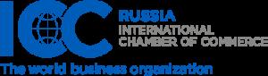ICC Russia провела семинар «Взыскание проблемных долгов: споры с участием банков и финансовых организаций»