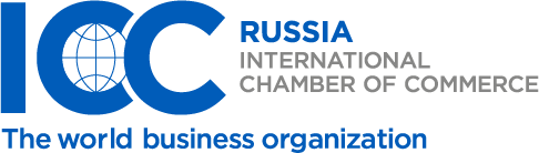 Семинар «Взыскание проблемных долгов: споры с участием банков и финансовых организаций» пройдет в Москве
