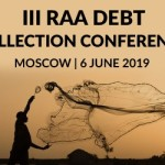 Conference on Assets Tracing, Injunctions, Experts and Third-Party Funding to be held in June in Moscow