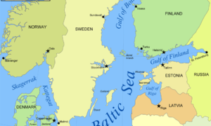 Baltic Arbitration Days – 2019: Notes from the Field