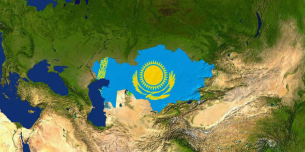 Realization of impartiality and independence principles under the rules of Kazakhstani arbitral institutions