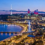 Attend the English Law and Arbitration Conference in Baku