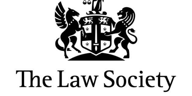 English Law Week in Russia: 10th Anniversary