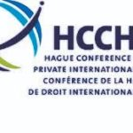 The New Hague Convention on the Recognition and Enforcement of Foreign Judgments: A New Competition to the New York Convention?