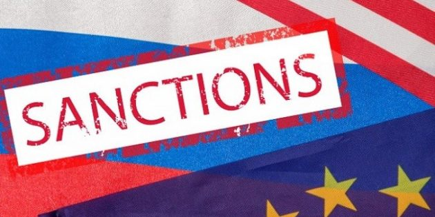 Russian Response to Western Sanctions: Exclusive Jurisdiction of State Commercial Courts