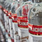 Former Yukos Shareholders Seize Russian Vodka Brands in the Netherlands