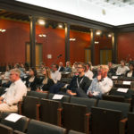 Baltic Arbitration Days – 2020: from pandemic to arbitration