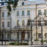Applicability of the Estoppel Principle by Ukrainian Courts