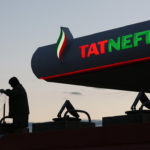 UK court enforced Tatneft's award despite illegality defense