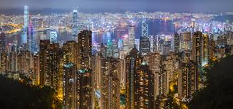 INTERNATIONAL ARBITRATION IN HONG KONG: OVERVIEW FOR RUSSIAN PARTIES