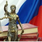 Russian law experts in English courts – practical aspects