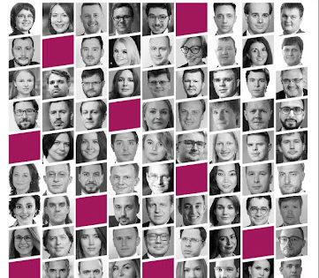 Guide to Next Generation of Russian Arbitrators now available